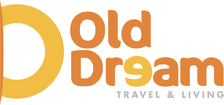 Logo Old Dream Viaggi