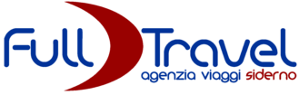 Logo Full Travel Service