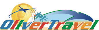 Logo Oliver Travel