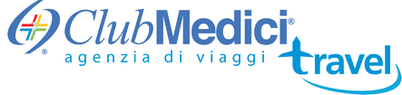 Logo Club Medici Travel