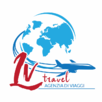 Logo Leandro V. Travel