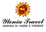 Logo Ylenia Travel