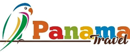 Logo Panama Travel