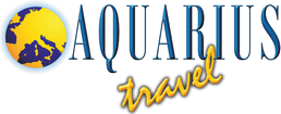 Logo Aquarius Travel