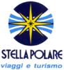 Logo Stella Polare Viaggi e Turismo