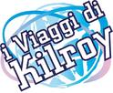 Logo I Viaggi di Kilroy