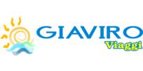 Logo Giaviro Viaggi