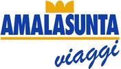 Logo Amalasunta Viaggi