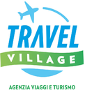 Logo Travel Village