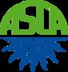 Logo All Seasons Travel Agency