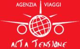Logo Alta Tensione Viaggi
