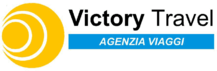 Logo Victory Travel