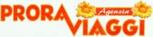 Logo Prora Agenzia Viaggi