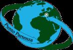 Logo Puntopartenza Viaggi