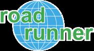 Logo Road Runner