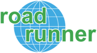 Logo Road Runner