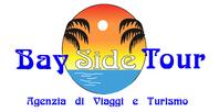 Logo Bay Side Tour