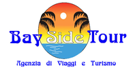 Logo Bay Side Tour