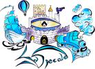 Logo La Specola