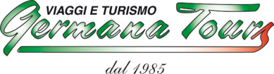 Logo Germana Tours