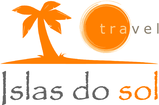 Logo Islas Do Sol Travel