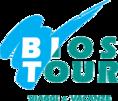 Logo Bios Tour Viaggi e Vacanze