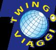Logo Twingo Viaggi