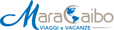 Logo Maracaibo Viaggi e Vacanze