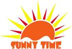 Logo Sunny Time Viaggi