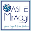 Logo Oasi e Miraggi