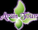 Logo Aran Tour