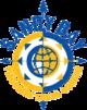 Logo Sandy Bay