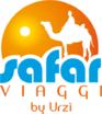 Logo Safar Viaggi