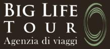 Logo Big Life Tour