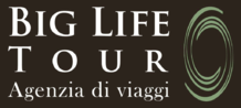 Logo Big Life Tour