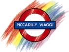 Logo Piccadilly Viaggi